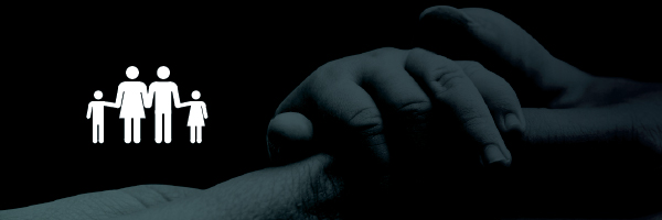 personenenfamilierecht